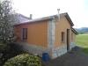 Casa pequeña