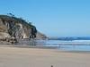 Playa de Cueva